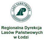 lasy-lodz1