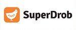 superdrob1